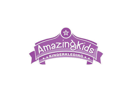 Amazing Kids Achteraf Betalen