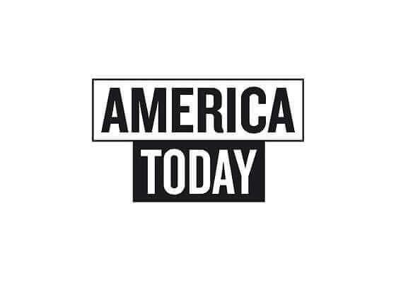 America Today Achteraf Betalen