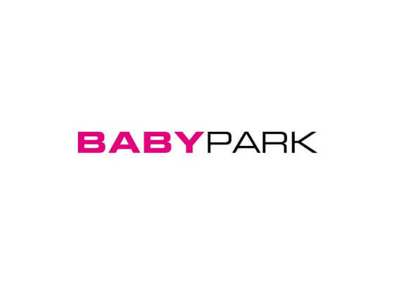 Babypark Achteraf Betalen