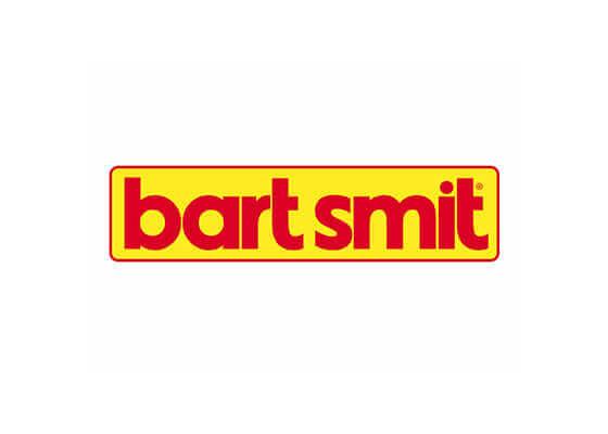 Bart Smit Achteraf Betalen