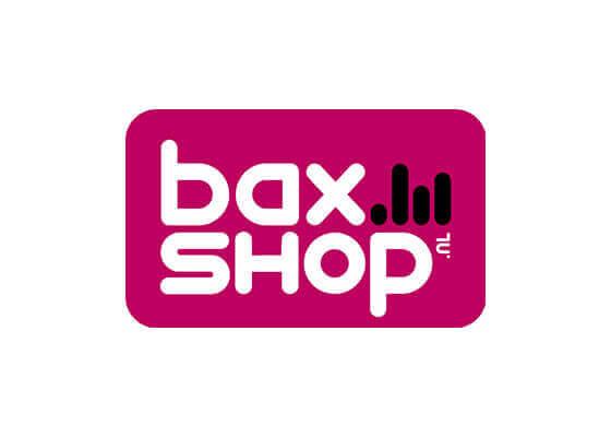 bax-shop Achteraf Betalen