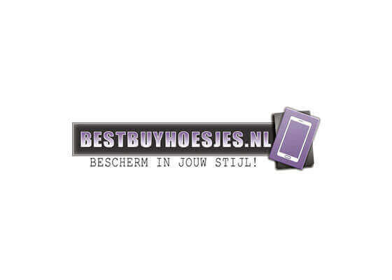 Bestbuyhoesjes.nl Achteraf Betalen