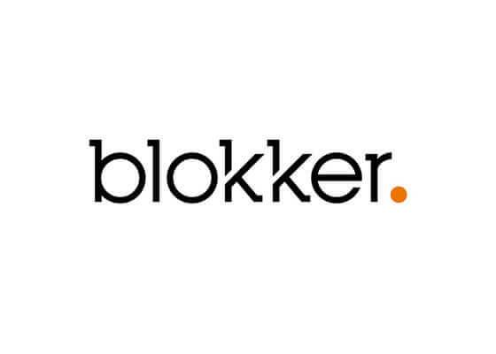 Blokker Achteraf Betalen