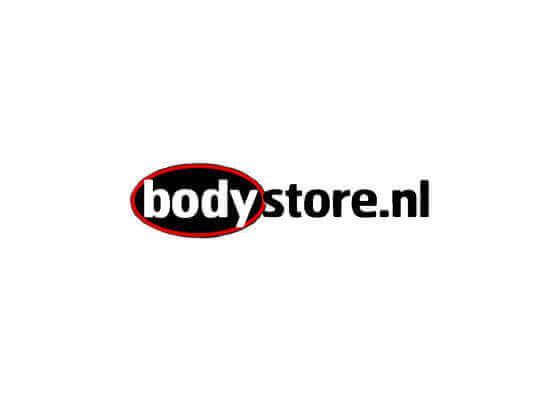 Bodystore.nl Achteraf Betalen