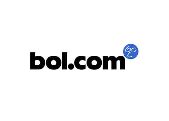 Bol.com Achteraf Betalen