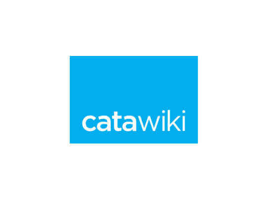 Catawiki Achteraf Betalen