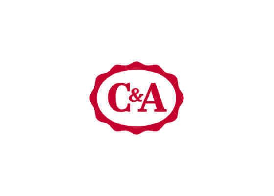 C&A Achteraf Betalen