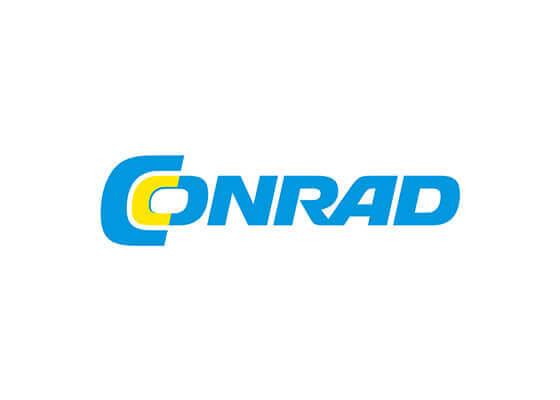 Conrad Achteraf Betalen