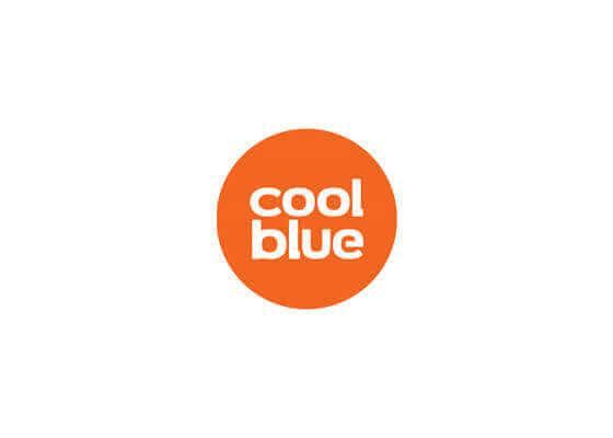 Coolblue Achteraf Betalen