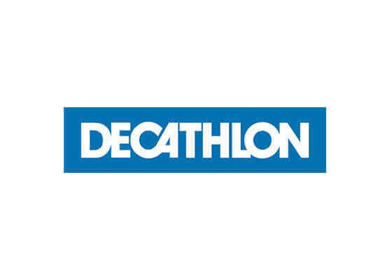 Decathlon Achteraf Betalen