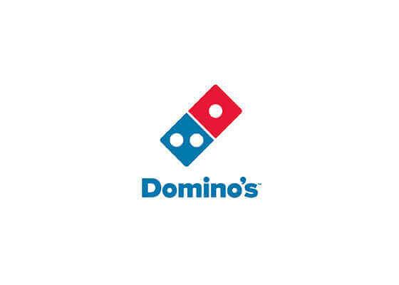 Domino's Achteraf Betalen