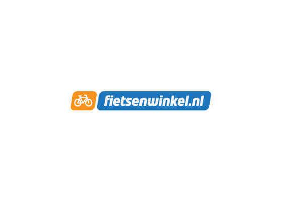 Fietsenwinkel.nl Achteraf Betalen