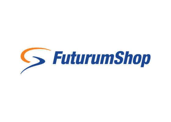 Futurumshop Achteraf Betalen