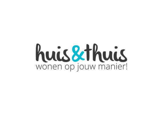 Huis en thuis.nl Achteraf Betalen
