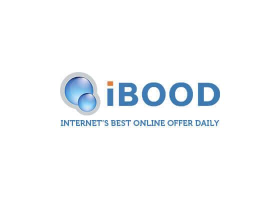 iBood Achteraf Betalen