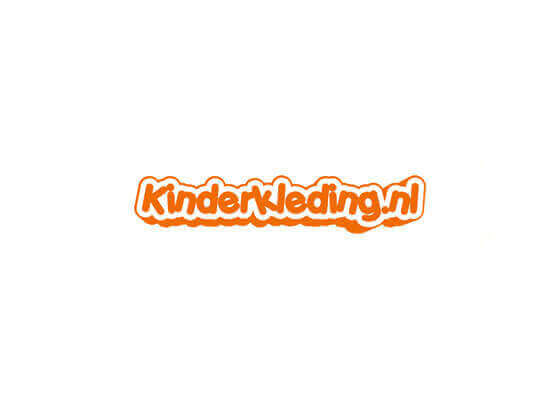 Kinderkleding.nl Achteraf Betalen