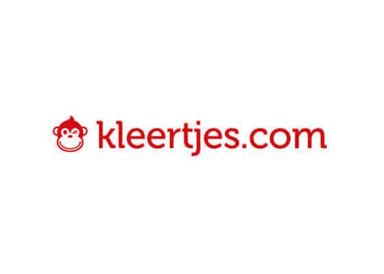 kleertjes.com Achteraf Betalen