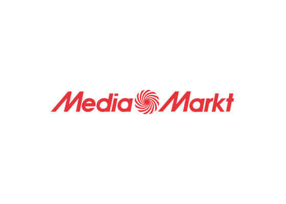 MediaMarkt Achteraf Betalen