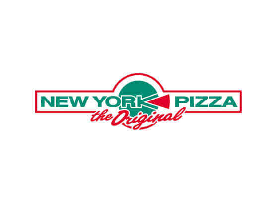 New York Pizza Achteraf Betalen