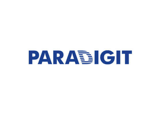 Paradigit Achteraf Betalen