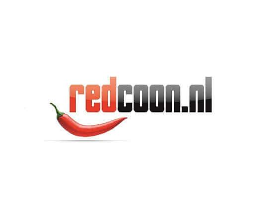 Redcoon Achteraf Betalen