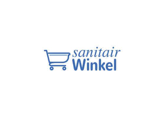 Sanitair Winkel Achteraf Betalen