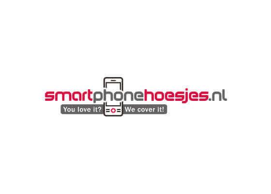 Smartphonehoesjes.nl Achteraf Betalen