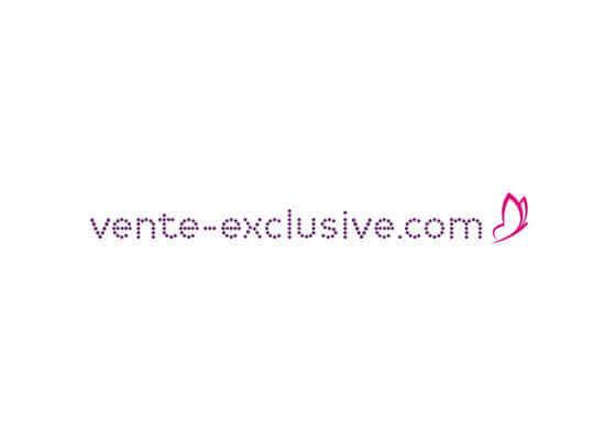 Vente Exclusive Achteraf Betalen