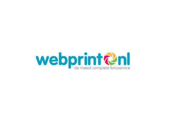 webprint Achteraf Betalen