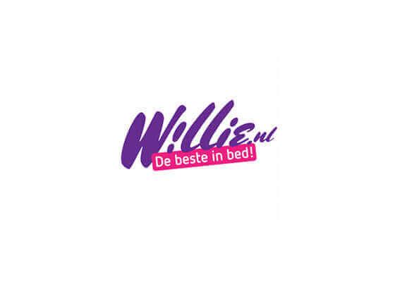 Willie.nl Achteraf Betalen