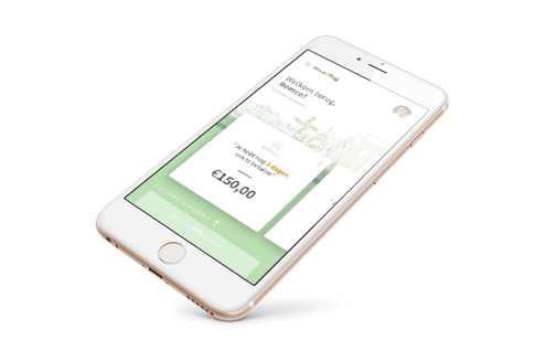 AfterPay App
