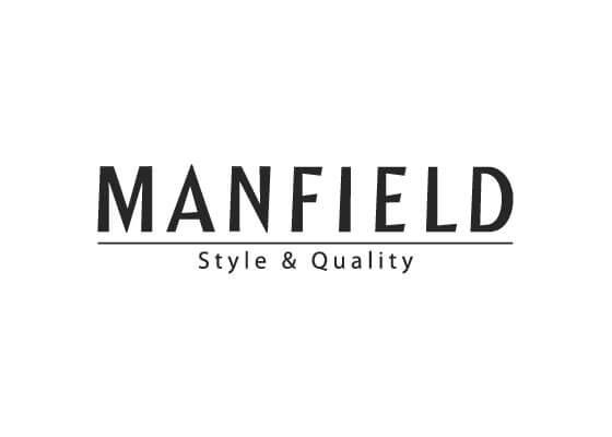 Manfield Achteraf Betalen