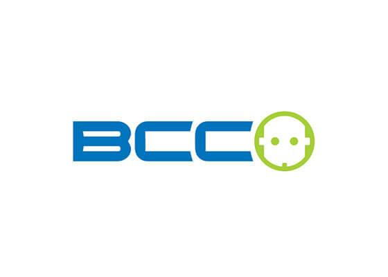 BCC Achteraf Betalen