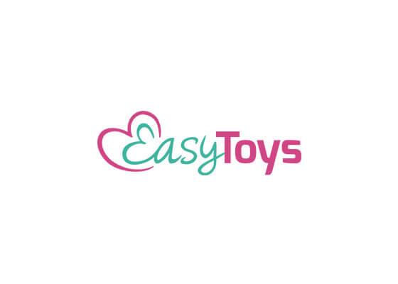 EasyToys Achteraf Betalen