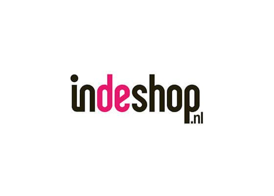 IndeShop Achteraf Betalen