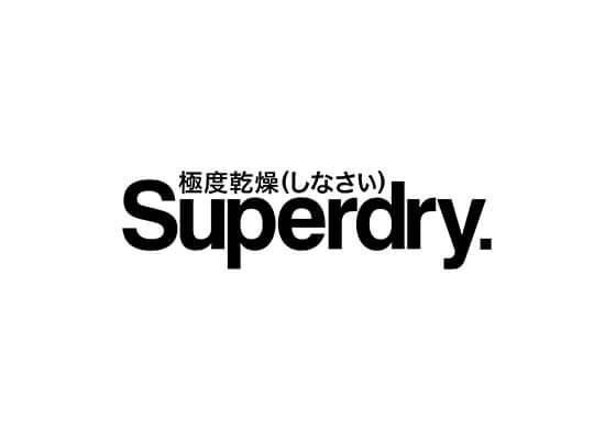 Superdry Achteraf Betalen