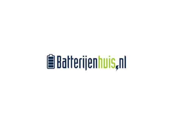 Batterijenhuis Achteraf Betalen
