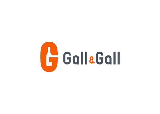 Gall en Gall Achteraf Betalen