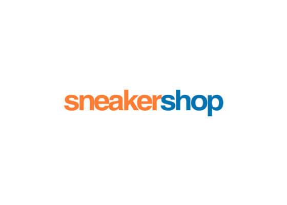 Sneakershop Achteraf Betalen