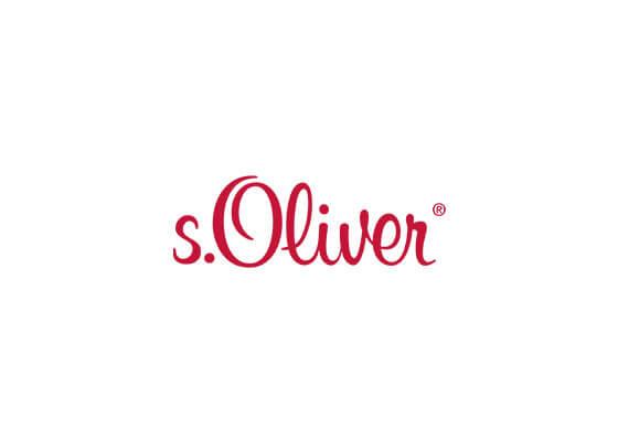 s.Oliver Achteraf Betalen