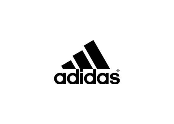 adidas Achteraf Betalen