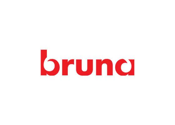 Bruna Achteraf Betalen