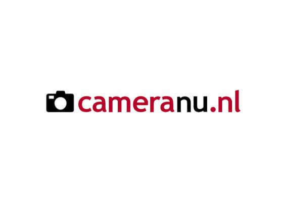 Cameranu.nl Achteraf Betalen