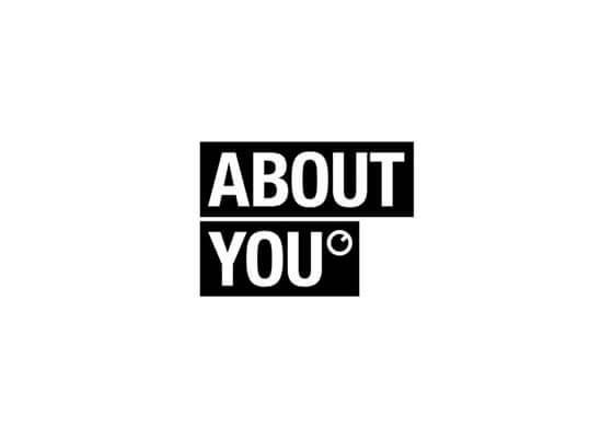 About You Achteraf Betalen