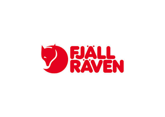 Fjallraven AfterPay